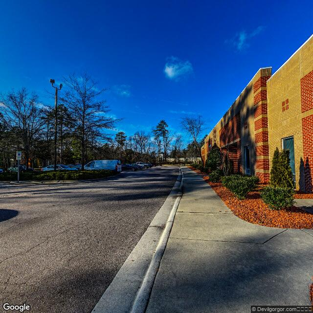 10404 Chapel Hill Rd,Morrisville,NC,27560,US