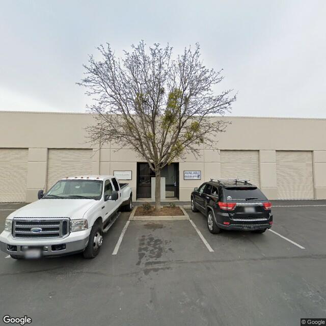 10463 Grant Line Rd,Elk Grove,CA,95624,US