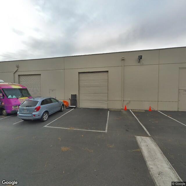 10481 Grant Line Rd,Elk Grove,CA,95624,US