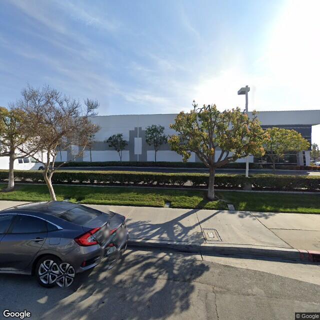 10501 Garden Grove Blvd,Garden Grove,CA,92843,US