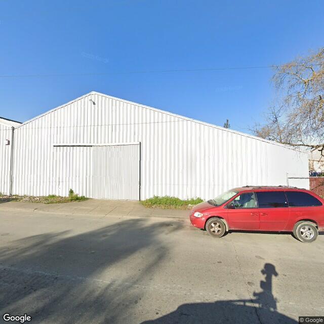 1054 N Dutton Ave,Santa Rosa,CA,95401,US