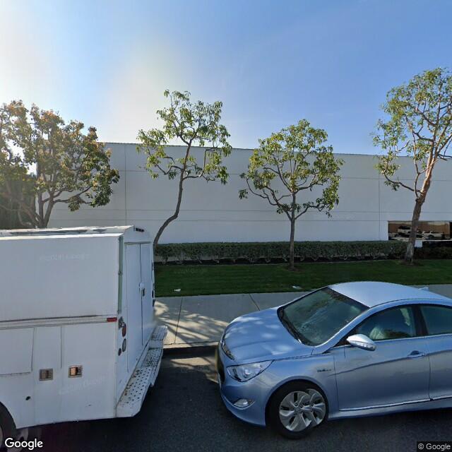 10551 Garden Grove Blvd,Garden Grove,CA,92843,US