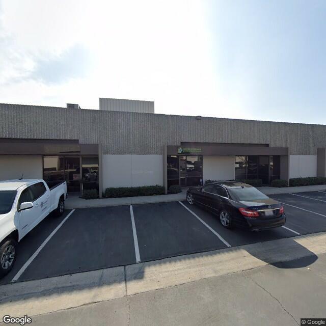 10581-10615 Bloomfield St,Los Alamitos,CA,90720,US