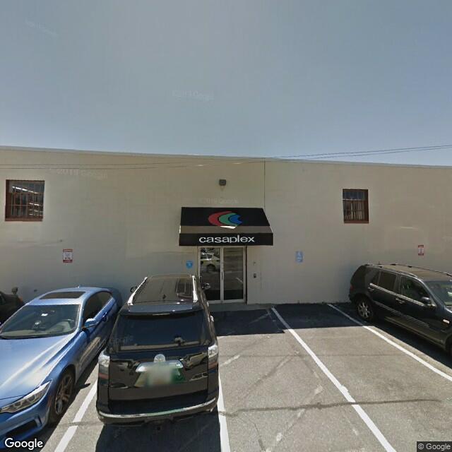 10582 Metropolitan Ave,Kensington,MD,20895,US