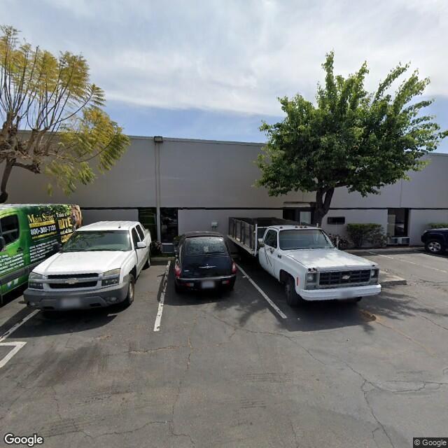 10605-10625 Lawson River Ave,Fountain Valley,CA,92708,US