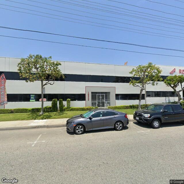 10645 Rush St,South El Monte,CA,91733,US