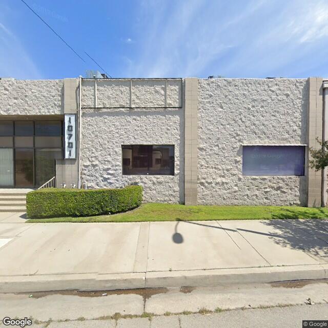 10701-10703 Vanowen St,North Hollywood,CA,91605,US