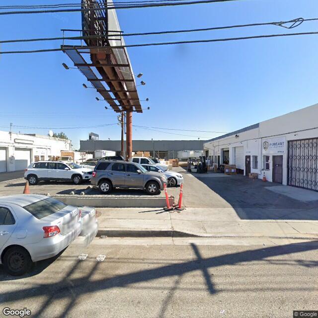 10722 La Cienega Blvd,Inglewood,CA,90304,US