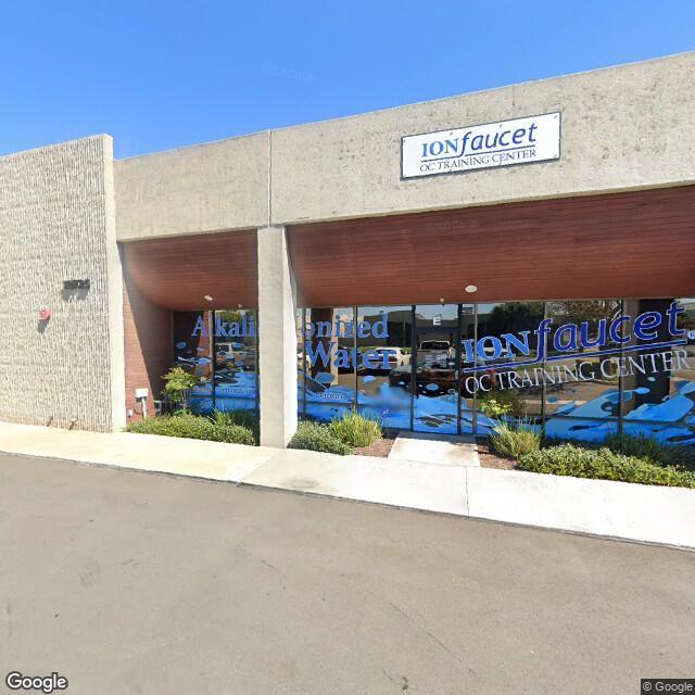 10725 Ellis Ave,Fountain Valley,CA,92708,US