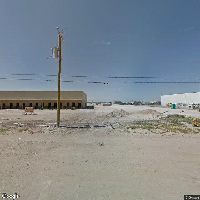 10800 State Highway 191,Midland,TX,79707,US