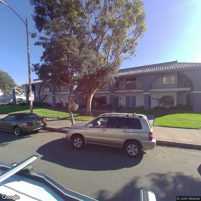 1085 N Main St,Orange,CA,92867,US