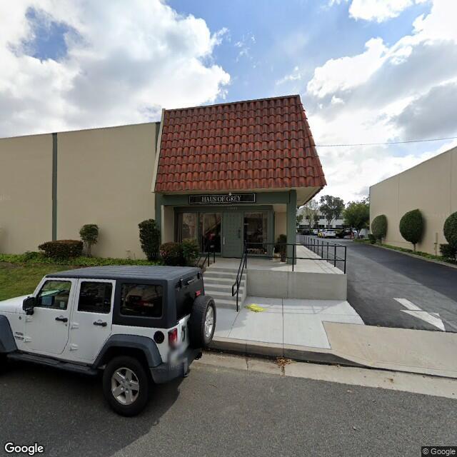 10924-10930 Portal Dr,Los Alamitos,CA,90720,US
