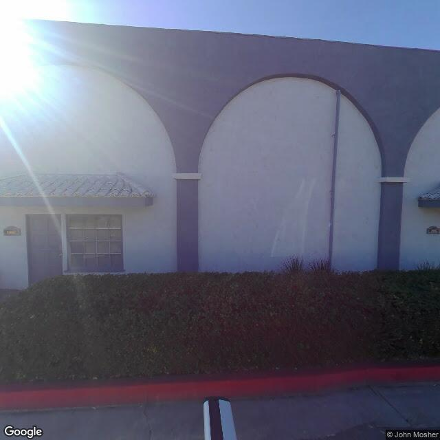 1095 N Main St,Orange,CA,92867,US