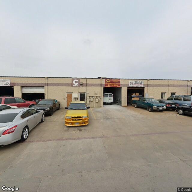 1105 Colorado Ln,Arlington,TX,76015,US