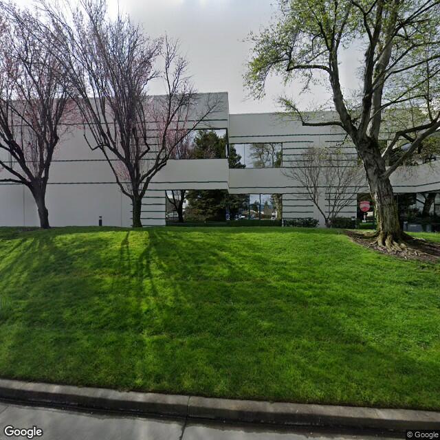 1105 Industrial Ave,Petaluma,CA,94952,US