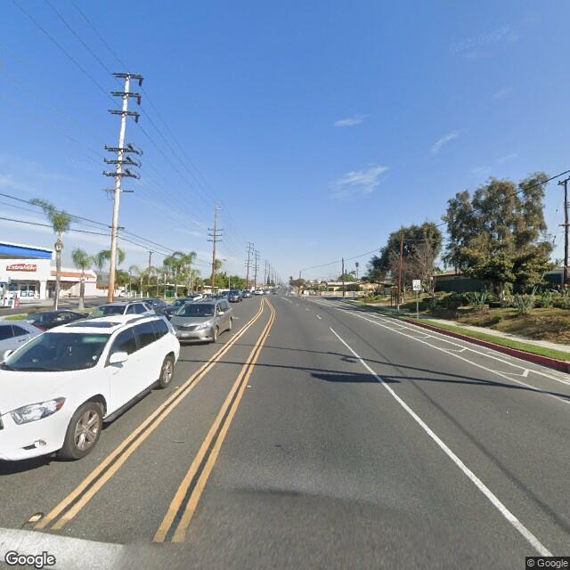 110 E Lambert Rd,Fullerton,CA,92835,US