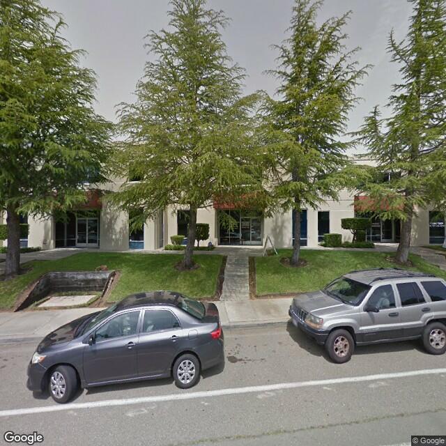 110 Railroad Ave,Suisun City,CA,94585,US
