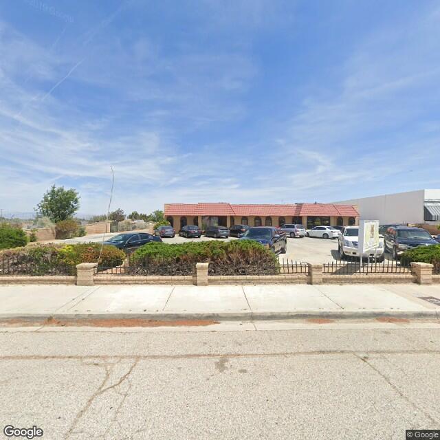 1111 W Avenue L12,Lancaster,CA,93534,US
