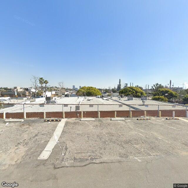 111-115 Main St,El Segundo,CA,90245,US