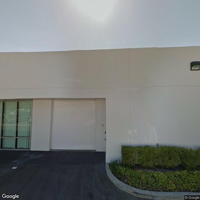 11205 Knott Ave,Cypress,CA,90630,US
