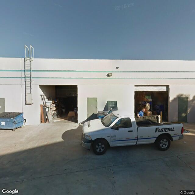 1120 Bay Blvd,Chula Vista,CA,91911,US