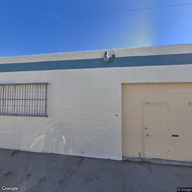 11311 Hartland St,North Hollywood,CA,91605,US
