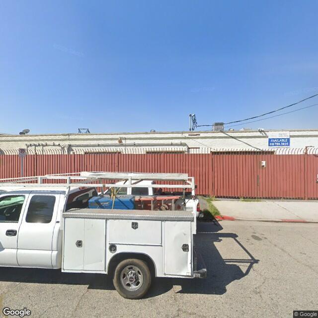 11415 Ilex Ave,San Fernando,CA,91340,US