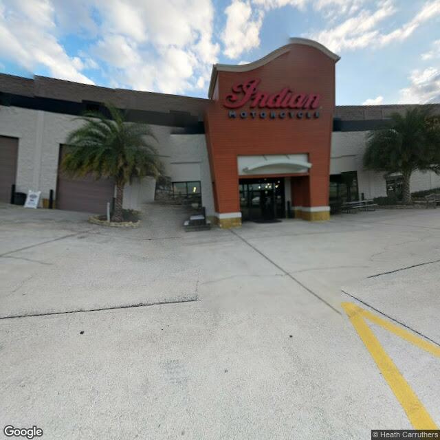 1150 Jetport Dr,Orlando,FL,32809,US