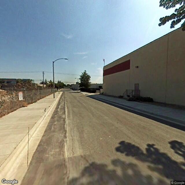 11765-11775 Clark St,Arcadia,CA,91006,US