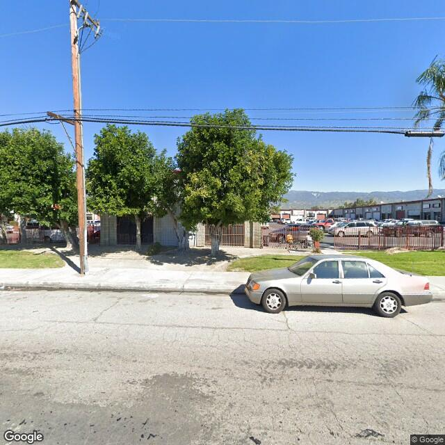 1180 E 9th St,San Bernardino,CA,92410,US