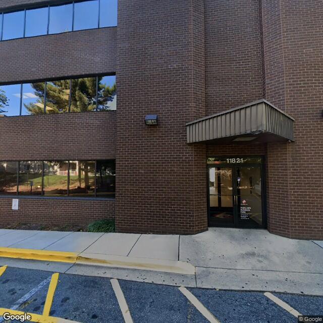 11821 Parklawn Dr,Rockville,MD,20852,US