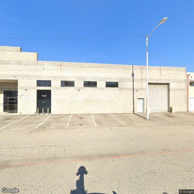 11837-11845 Teale St,Culver City,CA,90230,US