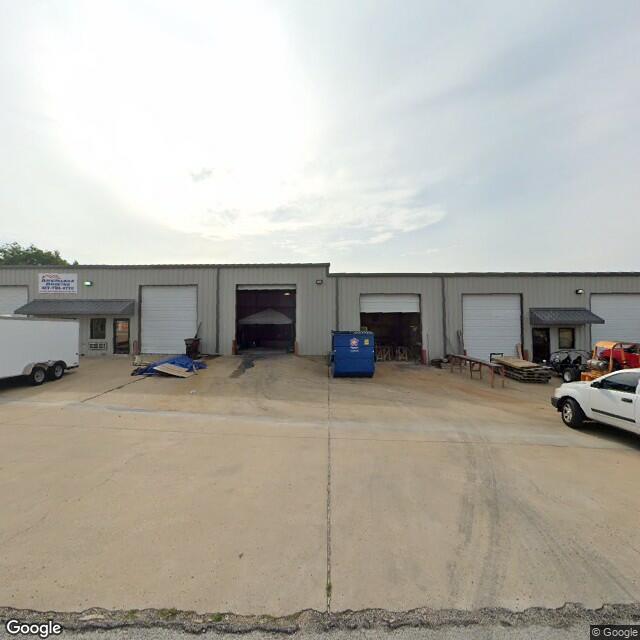 118 Marble Ct,Aledo,TX,76008,US