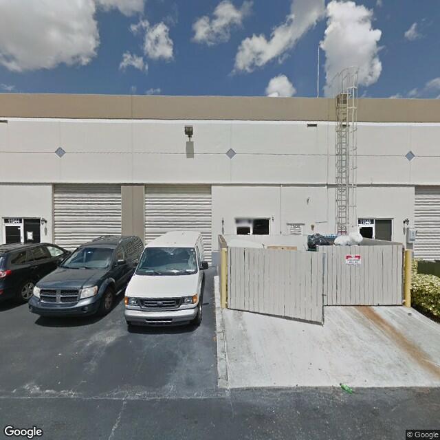11930-11948 Miramar Pky,Miramar,FL,33025,US