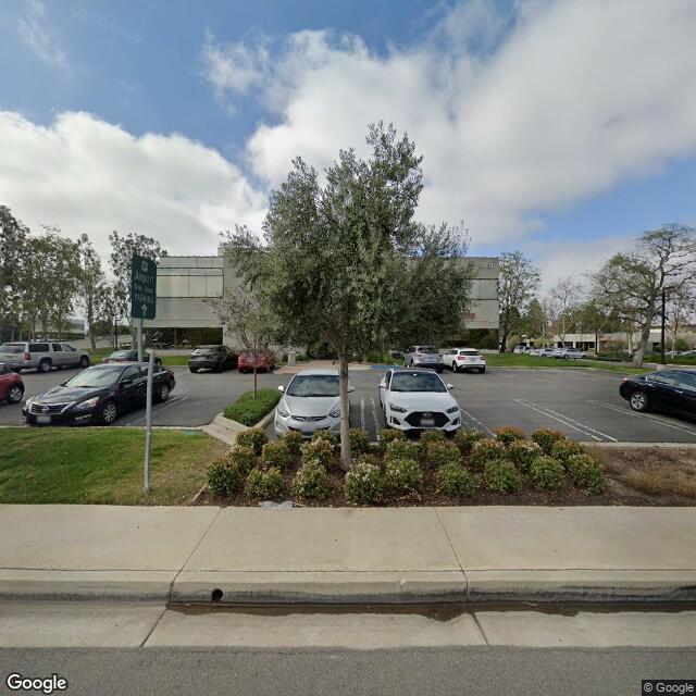 1200 Main St,Irvine,CA,92614,US