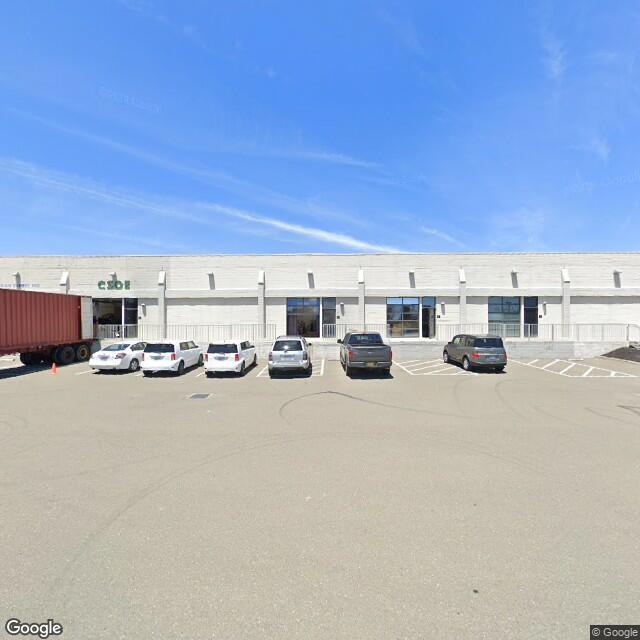 1200 S Harbour Way,Richmond,CA,94804,US