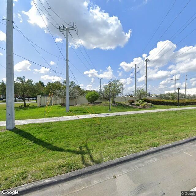 12064-12090 Miramar Pky,Miramar,FL,33025,US