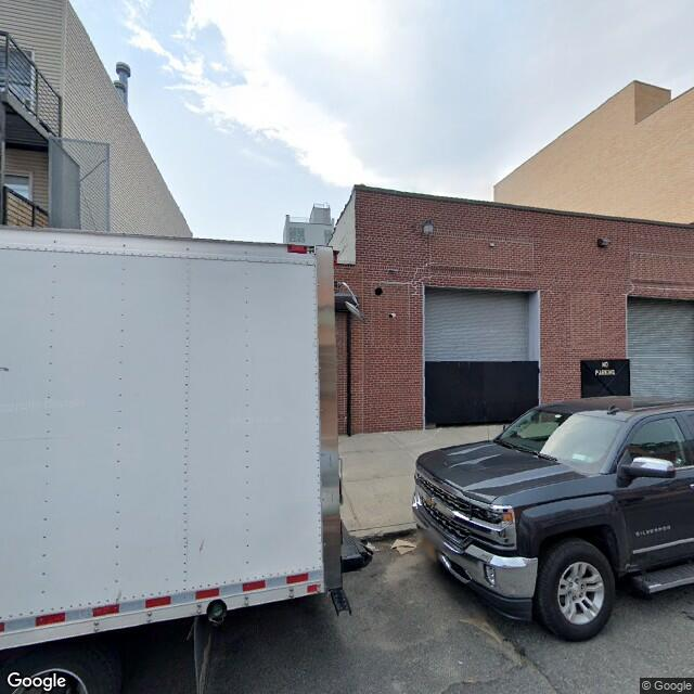 120 Clay St,Brooklyn,NY,11222,US