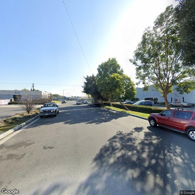 12100 12114 Park St,Cerritos,CA,90703,US