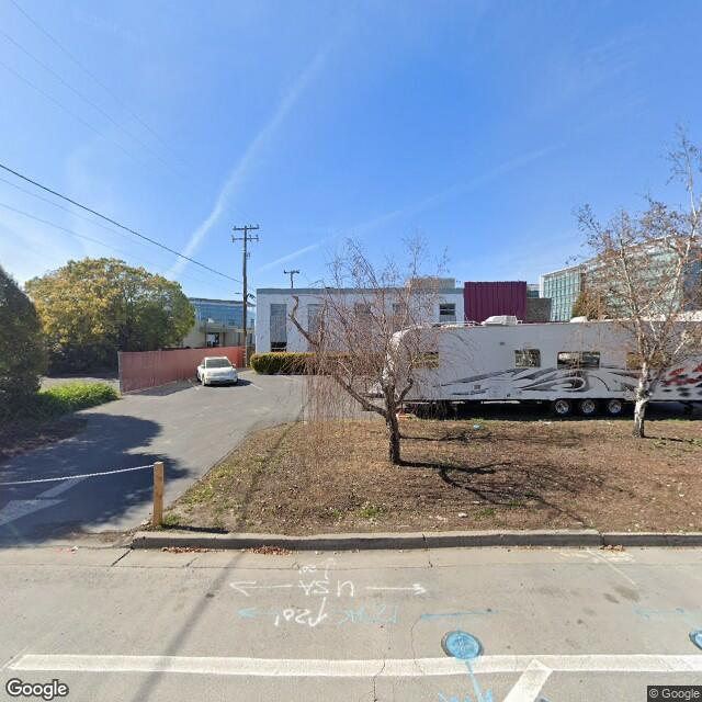 1215 Chrysler Dr,Menlo Park,CA,94025,US
