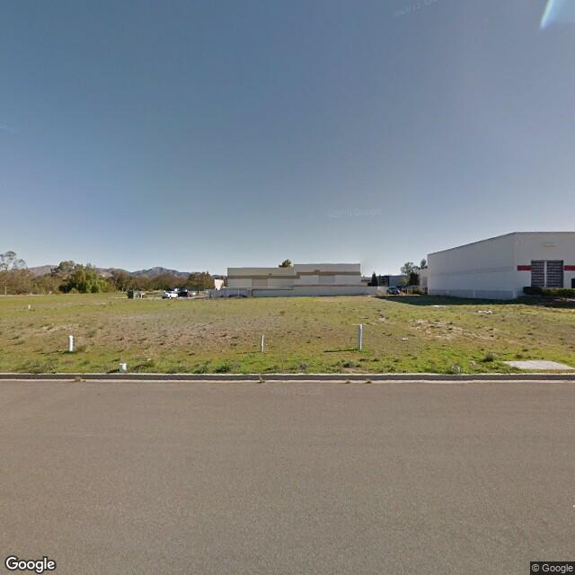 12175 Paine Pl,Poway,CA,92064,US