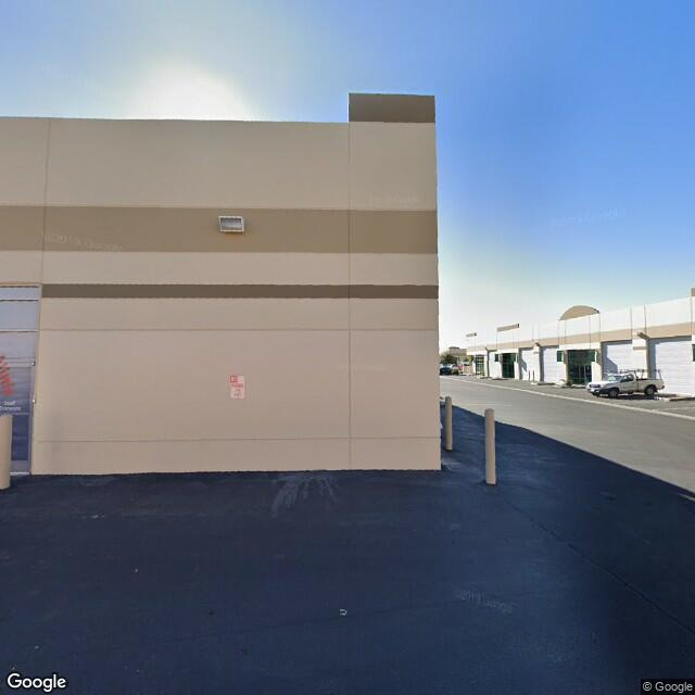 12180 Ridgecrest Rd,Victorville,CA,92395,US