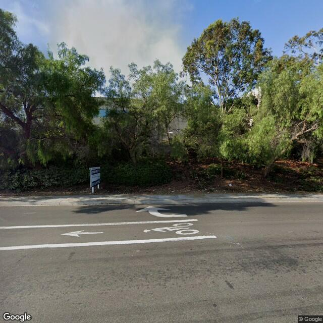 12190 Tech Center Dr,Poway,CA,92064,US