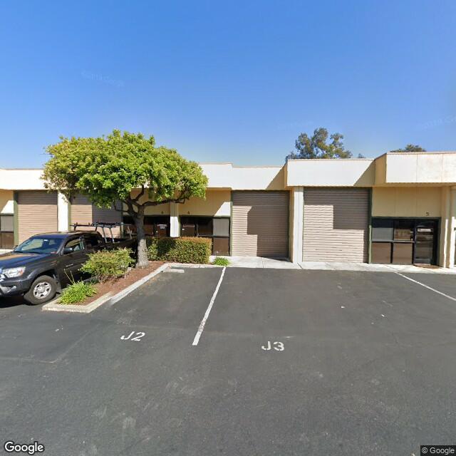 121 Industrial Rd,Belmont,CA,94002,US