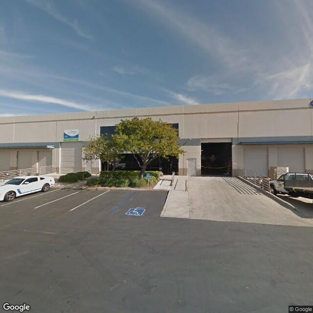 12215 Kirkham Rd,Poway,CA,92064,US