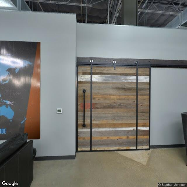 1221 S Belt Line Rd,Coppell,TX,75019,US