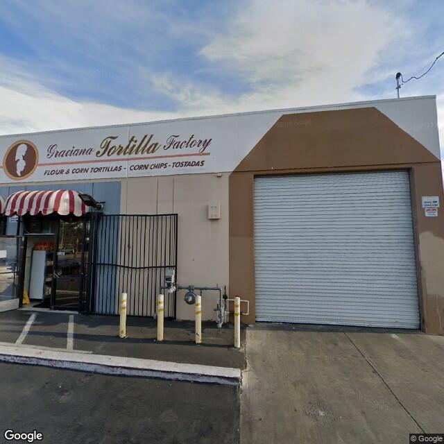 12239-12257 Foothill Blvd,Sylmar,CA,91342,US