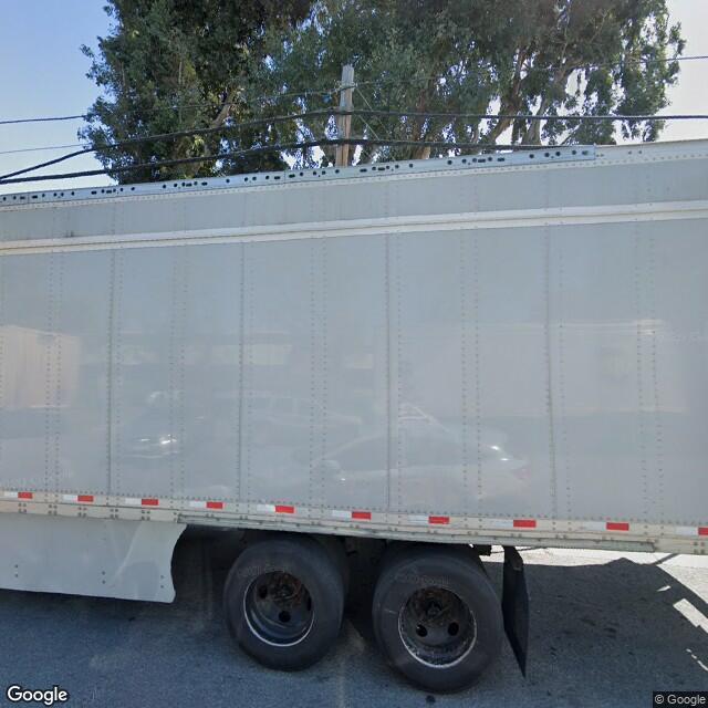 1225 Elko Dr,Sunnyvale,CA,94089,US