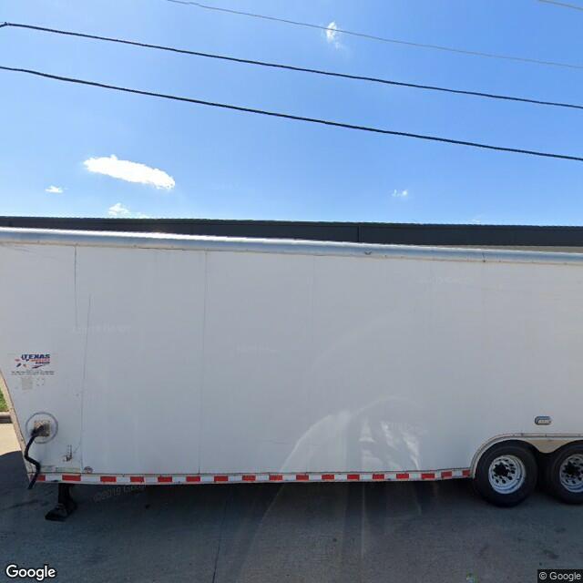 1225 W College Ave,Carrollton,TX,75006,US