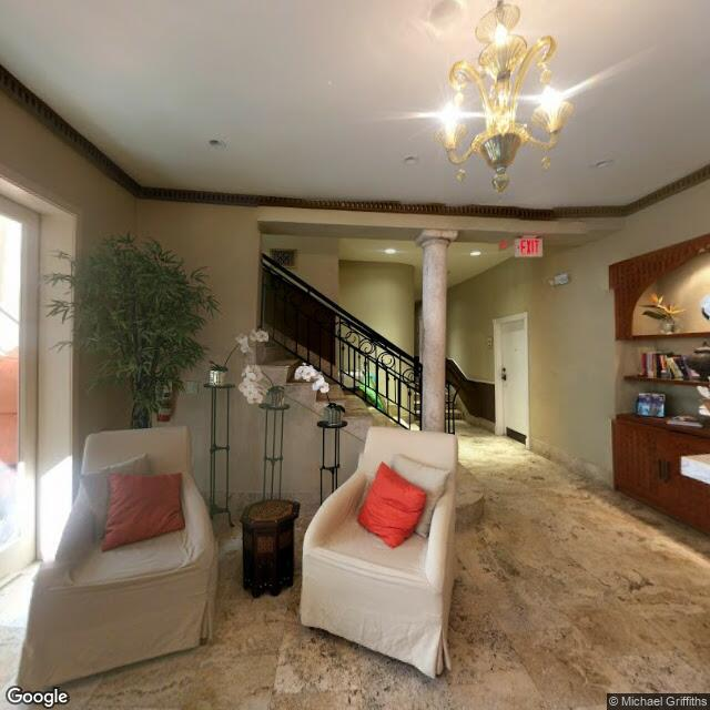 1228 Collins Ave,Miami Beach,FL,33139,US